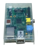 How Do I Turn My Raspberry PI On?
